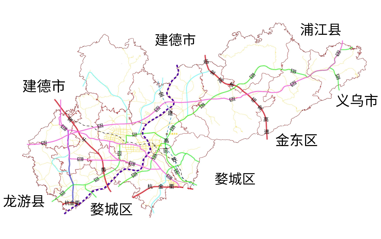 兰溪交通.jpg