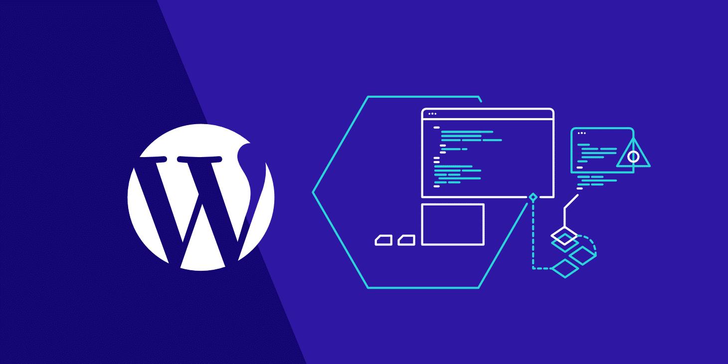 wordpress-admin.png